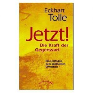 Tolle_Jetzt