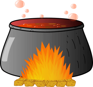 cauldron-151273