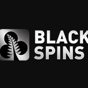 BlackSpins Casino