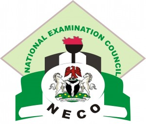 neco timetable june/july