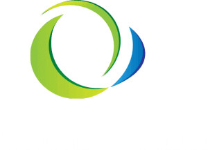 Oscar Wealth logo