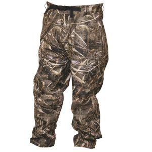 MOX1002687 300x300 - Frogg Toggs ToadRage Camo Pants Realtree Max 5 HD - 2XL