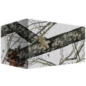 MOX1003484 300x300 - Mossy Oak Hunt Camo Curtain Mossy Oak Winter