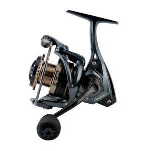 MOX1109619 300x300 - Okuma Epixor XT Spinning Reel - Size 40