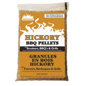MOX1115361 300x300 - Smokehouse BBQ Pellets 20lb Bag Smokehouse