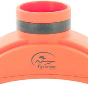 ZASDBEEP 300x300 - Sportdog Uplandhunter Remote - Accessory Beeper