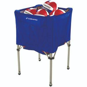 MOX1118723 300x300 - Champro Fold Up Rolling Ball Cart