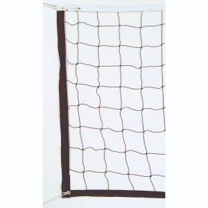 MOX1118726 300x300 - Champro Collegiate Volleyball Net