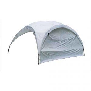 MOX1121519 300x300 - PahaQue Teardrop Dome Sidewall for Teardrop Dome