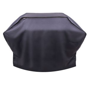MOX1121761 300x300 - Char-Broil X-Large 5 Plus Burner Performance Grill Cover