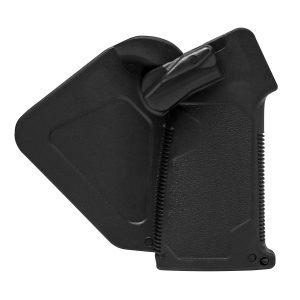 MOX1121987 300x300 - Vism AR15 Ergonomic Pistol Grip w Storage