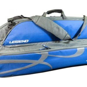 MOX1114228 300x300 - Elite Double Bow Case by Legend