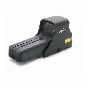 MOX70512 300x300 - EOTECH512.A65 Holographic Weapon Sight
