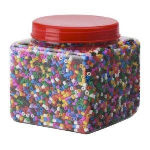 pyssla-beads__60453_PE166462_S4