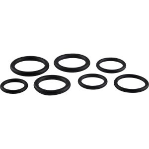 Spout O-Ring Assortment