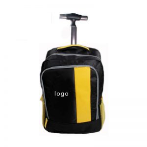 China-new-product-custom-black-trolley-luggage-768x768