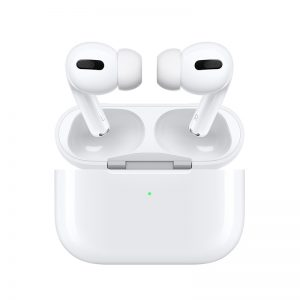 Headphones & Ear Buds