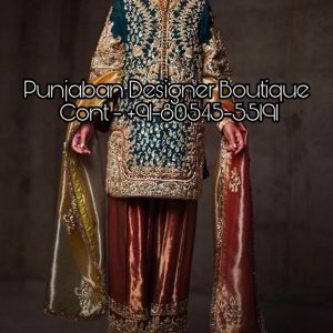 Buy Salwar Suit for women & girls Online. Shop from a wide range of bandhani, phulkari & other styles of Salwar Suits at Punjaban Designer Boutique . salwar kameez online wholesale, wholesale salwar kameez online shopping india, wholesale readymade salwar kameez online, buy salwar kameez online wholesale, wholesale salwar kameez online india, wholesale pakistani salwar kameez online,   Punjaban Designer Boutique India , Canada , United Kingdom , United States, Australia, Italy , Germany , Malaysia, New Zealand, United Arab Emirates