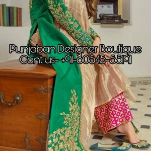BuyPunjabi Boutique Suits Ludhiana online in latest styles trending in 2020 - A wide range of Punjabi Plazo Suit at Punjaban Designer  Boutique . punjabi boutique suits ludhiana, punjabi suits boutique ludhiana facebook, punjabi suits boutique in ludhiana on facebook, punjabi boutique suits in ludhiana, boutique in ludhiana for punjabi suits, designer punjabi suits boutique in ludhiana, Punjaban Designer  Boutique India , Canada , United Kingdom , United States, Australia, Italy , Germany , Malaysia, New Zealand, United Arab Emirates