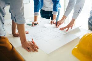 Vergleich Berufsunfähigkeitsversicherung_für_Projektmanager