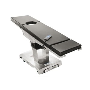 Steris AMSCO 5085 Surgical Table Rental