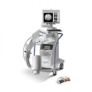Hologic Insight C-Arm Rental