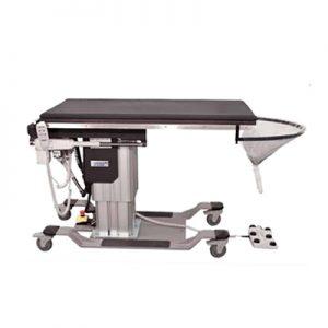 Oakworks CFUR301 Urology Table Rental