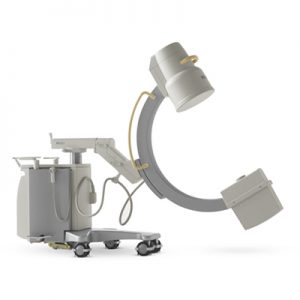 Philips BV Pulsera C-Arm Rental