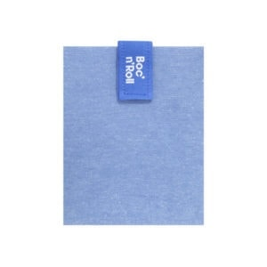 Boc´n´Roll Sandwich Wrap Eco Blue