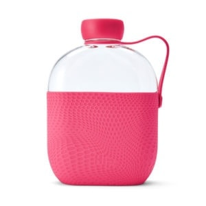 Hip Bottle Trinkflasche – HotPink (Pink)