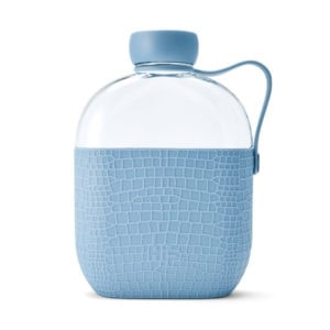 Hip Bottle Trinkflasche – Sky (Hellblau)