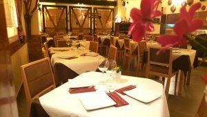 restaurante italiano valencia cinquecento new interior 6