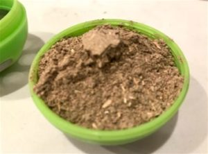 Ground Kava from Dua Na Bilo, Understanding Kava Chemotypes