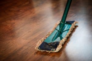 cleaning-mop