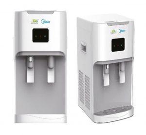 water filter rental singapore