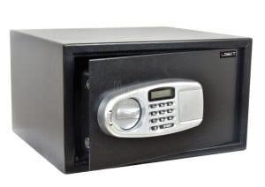 prezzi cassaforte ufficio sicurezza