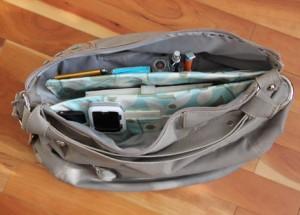 purse-organizer