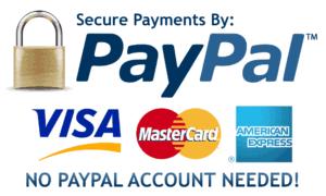 sme print payment
