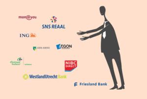 Hoe eerlijk is jouw bank