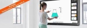 Interactief-scherm-tactiel-speechitouch-65inch3