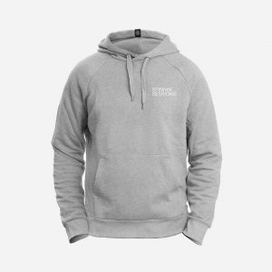 Spinnin-Session-Grey-hoodie-2