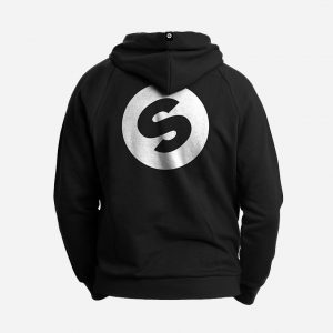 spinnin-records-hoodie-sale-black-back