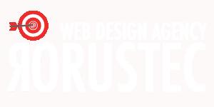 RORUSTEC-WEB DESIGN-