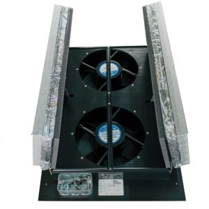 Whole House Fan Image HV1000R50
