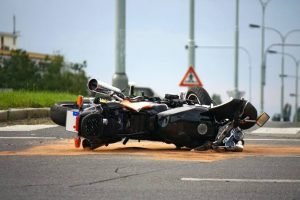 What to do if you Witness a Motorcycle Accident