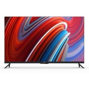 Mi LED Smart TV 4