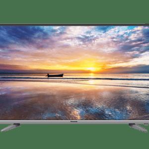 HD Ready LED TV