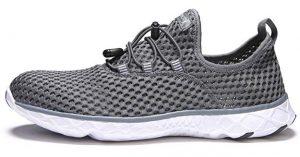 Dreamcity Lightweight Walking Shoes