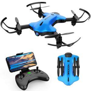 Drocon Ninja Drone