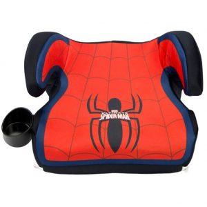 KidsEmbrace Spiderman